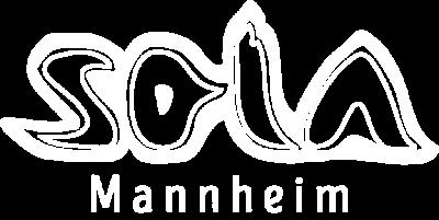 Logo_2020_WB_v2.0