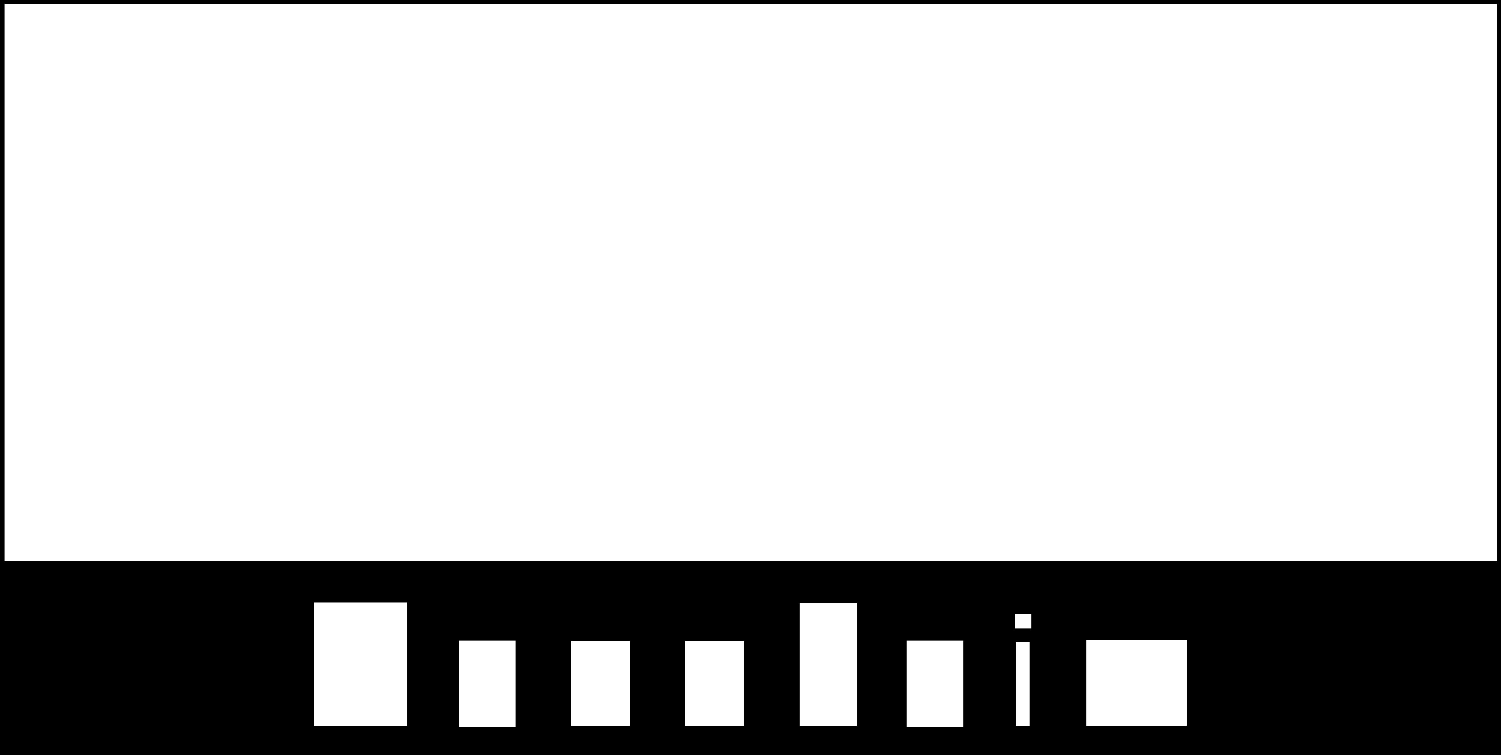 SOLA Mannheim