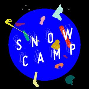snowcamp_logo
